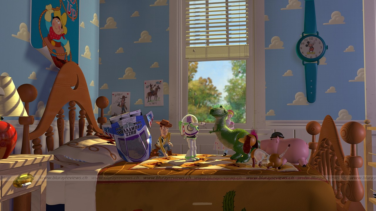 Lion King Wallpaper For Bedroom Toy Story Bedroom Clouds Toy Story Bedroom Wallpaper Clouds Toy